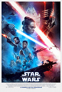 Star Wars: Vzestup Skywalkera - 3D